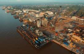 PEMULIHAN EKONOMI DAERAH : Melumasi Mesin Bisnis Jawa Barat