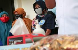 Terlalu! Emak-Emak Selundupkan Sabu dalam Permen Wafer Cokelat