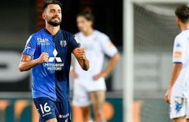 Play-off Serie B, Chievo Verona Buka Peluang Promosi ke Serie A