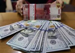 Nilai Tukar Rupiah Terhadap Dolar AS Hari Ini, 5 Agustus 2020