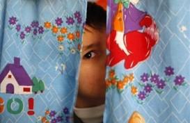 Cara Agar Anak Tidak Mengompol di Malam Hari