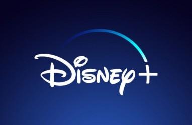 Lawan Netflix, Disney Siap Luncurkan Platform Streaming Terbarunya Tahun Depan