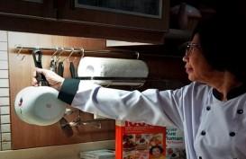 Sisca Soewitomo Pensiun dari Dunia Kuliner, Ini Perjalanan Kariernya