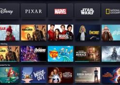 Wow, Layanan Streaming Disney Plus Tersedia di Indonesia Mulai Bulan Depan