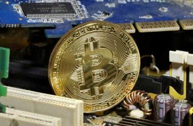 JPMorgan: Investor Muda Pilih Bitcoin, yang Lebih Tua Beli Emas