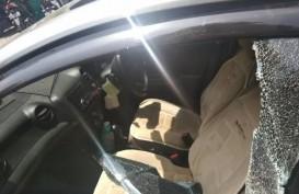 Kaca Mobil Pecah Akibat Tindak Kejahatan, Begini Cara Klaim Asuransi