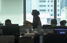 29 Kantor Ditutup karena Corona, Kadin DKI Imbau Anggotanya Perpanjang Work From Home