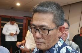 Ekonomi Kepri Turun 6,66 Persen, Terendah se-Sumatra