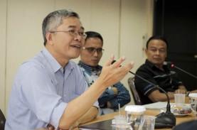 Indonesia Kena Resesi Teknikal! Ekonom: Pemulihan…