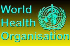 WHO Wawancarai Ilmuwan Wuhan terkait Asal Muasal Covid-19