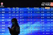 Ini Penyebab IHSG Melonjak Saat PDB Indonesia Kontraksi 5,3 Persen