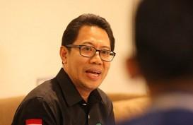Nasib 3 Emiten Milik Terdakwa Kasus Jiwasraya di Tangan OJK