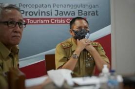 Disparbud Jabar Dorong Pelaku Pariwisata Jual Kualitas…