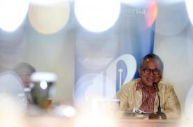 Pemanfaatan Penjaminan Kredit UMKM dari Bank Swasta…