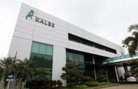 Kalbe Farma Klaim Jadi Pelopor Imunomodulator Herbal Asli Indonesia