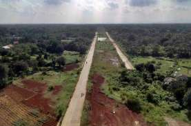 Gubernur Sumsel Kucurkan Bantuan Dana Perbaikan Infrastruktur…