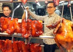 Pefindo Pangkas Prospek Kredit Emiten Pemilik Restoran Duck King, Kenapa Ya?