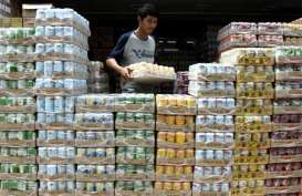 Menjawab Tantangan Industri Mamin di Indonesia dalam Era Green Consumerism