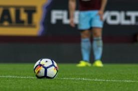 Sepak Bola Bulgaria Izinkan Suporter Masuk Stadion,…