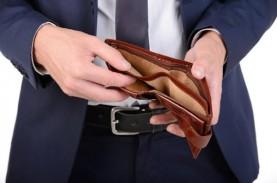UPAYA PERBAIKAN DAYA BELI : Menanti Taji Subsidi Gaji