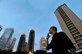 Kontraksi PDB Indonesia Berpotensi Lanjut di Kuartal…