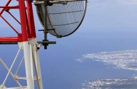 Prospek Menjulang Emiten Menara Telekomunikasi