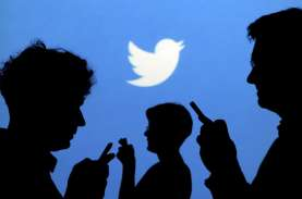 Penjelasan Twitter Soal Tindakan Atas Cuitan Donald…
