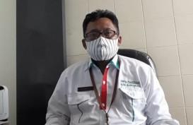 Batal Haji, 21 Orang di Banyumas Ajukan Pengembalian BPIH