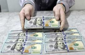 Prospek Ekonomi AS Bikin Safe Haven Dolar Tak Berdaya