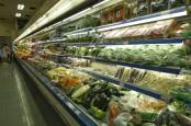 Makanan Pencuci Mulut Berbahan Dasar Nabati Makin Diminati