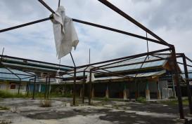 Ini Penyebab Ekonomi Riau Kuartal Kedua 2020 Turun 3,22 Persen