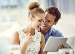 6 Hal yang Disembunyikan Pria dari Pasangannya