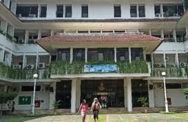 Plt Wali Kota Medan Positif Covid-19, Pemkot Lacak Orang yang Kontak dengan Akhyar Nasution