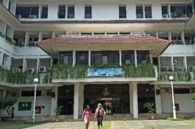Plt Wali Kota Medan Positif Covid-19, Pemkot Lacak…