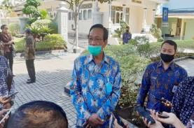 Jokowi Instruksikan Denda, Sultan: Utamakan Dialog…