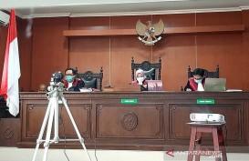 Terdakwa Penolak Pemakaman Jenazah Pasien Covid-19 Divonis 3,5 Bulan
