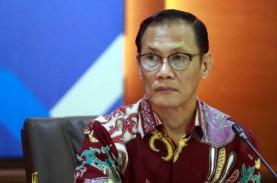 5 Berita Populer Ekonomi, PDB Indonesia 'Hard Landing',…