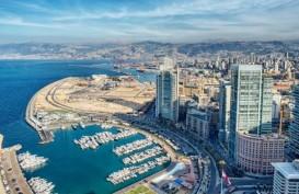 Kunjungi Tempat-tempat Ini Ketika Anda Berkunjung ke Lebanon
