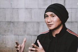 Klarifikasi Anji: Kaget, Omongan Hadi Pranoto tak…