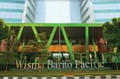 Barito Pacific (BRPT) Absen Bagi Dividen