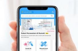 Aplikasi Aido Health Fasilitasi Pengguna ke Layanan Kesehatan