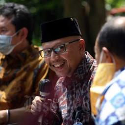 Bank Indonesia Provinsi Jawa Barat Akan Gelar Pameran UMKM Secara Virtual