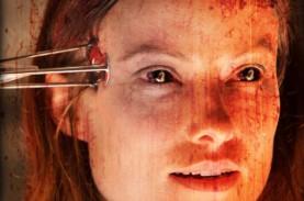 Sinopsis Film The Lazarus Effect, Tayang di Trans…