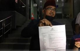 Polda Metro Jaya Periksa Musisi Anji Pekan Depan