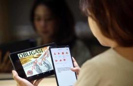 Punya Utang Jatuh Tempo 2020, 8 Perusahaan Pembiayaan Ini Siapkan Likuiditas