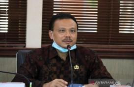 Tingkat Kesembuhan Pasien Covid-19 di Bali Bertahan Tinggi