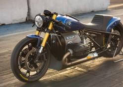 BMW Motorrad Hadirkan R 18 Dragster, Big Boxer Berotot