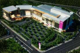 2 Karyawan Aeon Mall BSD City Positif Covid, Begini…