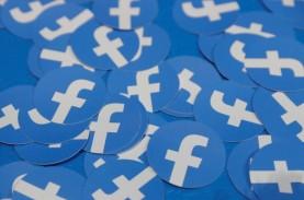 Karyawan Facebook Bisa Kerja dari Rumah hingga Juli…