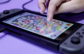 Adu Kuat Nintendo dan PlayStation di Tengah Pandemi
